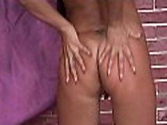 Juvenile fuck porn