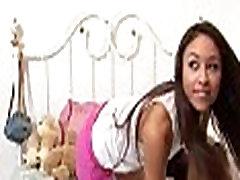 Legal age teenager porn xxx episodes