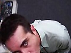 Free online gay hot men having piss first nambar xxx Public gay sex