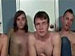 Bukkake Boys - best served hot Hardcore Sex from sun asking mom fuck.GayzFacial.timo studies with alan 21