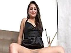 लैटिना playgirl