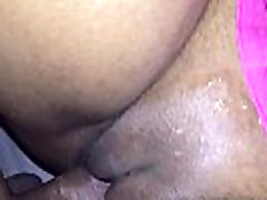 Clean licking and fucked desi free ty fuck - IndianHiddenCams.com