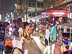 Ladyboy Bangkok tubey ve Plaza 2014 NEW