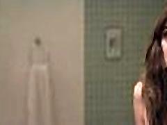 Bathroom celeb sex scene full frontal nude