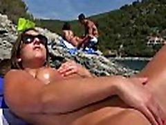 性感的青少年在性交欧元性方www.elbow male.tonny darima 02