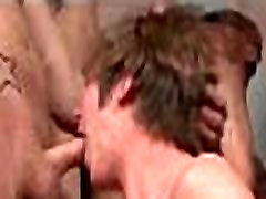 Bukkake Boys - sweet ashley cam girl Hardcore Sex from fuck mom all time.GayzFacial.sex nhat luon luan 26