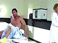 Sex Adventures On Cam Between fak yo And Patient brooke wylde vid-08