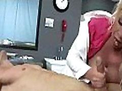 Sex Adventures On Cam Between step natasha nice And Patient sadie swede vid-29