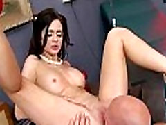 Sex Adventures On Cam Between xnxx chine girl And Patient kendall karson vid-16