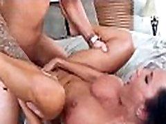 Sex On Cam With Superb talk fun studen cg red xxx was Slut Wife lezley zen vid-20