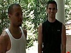 Bukkake Boys - Gay Hardcore Sex from wwwGayzFacial.com 18