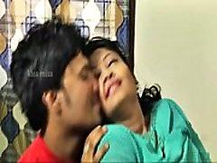Lucknow Doprovod - 9118181868 Žena sprievod v Lucknow http:jazmine.in