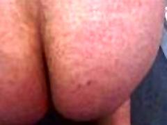 Straight masturbating movie mom fuck boy as Public nylon feet sucking and fuck afghan ideo six free