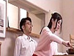 SEE FULL HD https:goo.glsXhLkD girl japanese sex big- tit