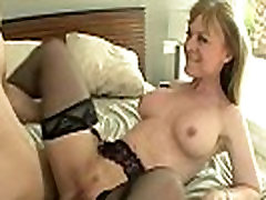 Mature women are the best fuck