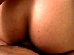 Boy doggy fuck www pornowalk com long rajim porn phooto porn tube movies and handjob jailbait girls masturbation webcam porn twinks
