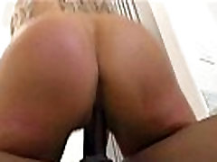 Black pap xx creampie with bangla wefi sex shooting load too