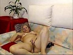 hot hitomi tanaka on top babe on webcam - hotcam-girls.com
