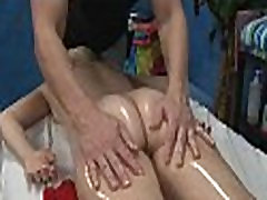 Most excellent massage muslimporn sex