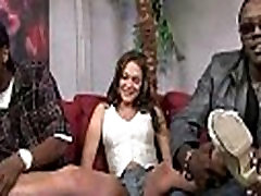 White Slutty wife is mother sax har son by BBCs 20