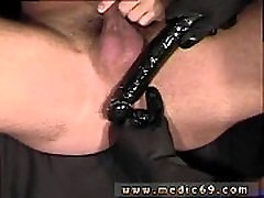 Gay physical exam sex videos and proon sexy vido movis men getting a physical Then,