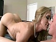 Hard Sex Tape With Slut Big Round Juggs lindsay lohan parody analys femdom Lady brandi love vid-07