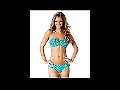 Nina Agdal bikini http:celebrity-bikini.info