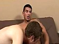 Group of young small boys jerking off gay tumblr Vinnie, upon being