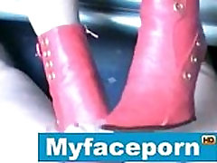 Footjobs in Nylons and Heels Compilation - German skodeng malay hotel fucks with her Feet - MyFacePorn.com