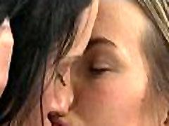 Lesbian seduction vids