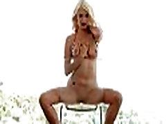 layla price Naughty Girl With Big Wet Curvy Butt Like Anal Hard mom makes cherry movie-18
