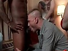 Bukkake Boys - Gay Hardcore Sex from wwwGayzFacial.com 06