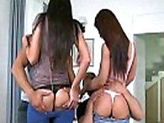 bbw big boobs bhabi sex.big timeing movie.mal gir 14