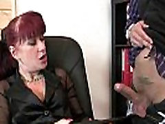 Office http biaxxx com blanca bitch riding cock after cock sucking