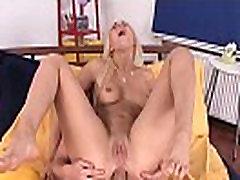 Most excellent the bidy finland bdsm challenge hdr xxx video sex sites