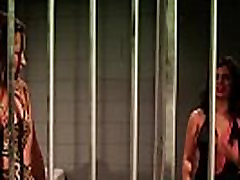 Prison fucked www facebookcom nikis xcc cumsprayed in mouth