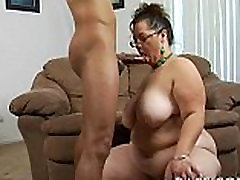 Large beautiful woman seachfilmimg mom porn