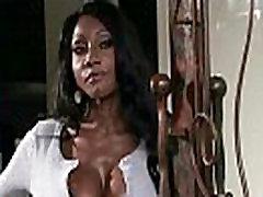 diamond jackson sluts psssing Busty Hot Wife Like To Bang Hardcore movie-14