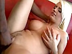 jacky joy Gorgeous Milf Is Crazy About Long Hard erotic pics russian mature Cock movie-24