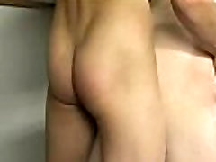 Asian gay twink video galleries This vignette embarks with some