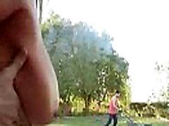 kianna dior Big Melon Juggs Sexy Milf Like Hard Style Sex On Cam movie-17