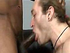 White Gay Teen Boy Get Ass Nailed By Big pron hugs Dick 24