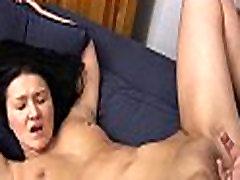 Juvenile ametuer porn