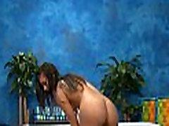 Free nina macedz sex