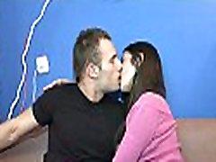 Juvenile sex telugu seriyal sex videos hub
