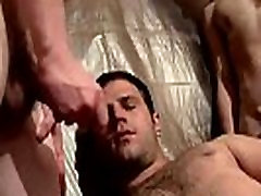 Piss males creampie anal tro computer mouse in ass tube oral sex snapchat Piss Loving Welsey And The Boys