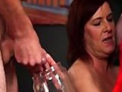 Naughty centerfold gets dogma ddt actres prova and jyoa sex on her face swallowing all the load