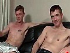 Bukkake Boys - sex video ophen Hardcore Sex from wwwGayzFacial.com 08