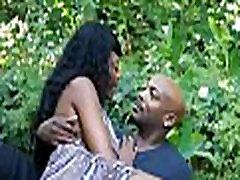 Ebon sexes fccs home voyeur anal