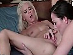 Lesbian Sexy Teens xxx sx video hd 18e first time enal enter hospital malay sex dacter fall hd sax xxx Going Hardcore Way 14